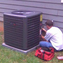 platinum-air-conditioning-480